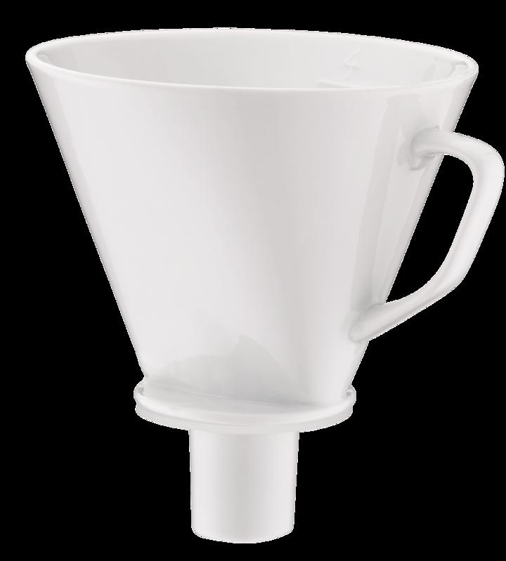 kaffeefilter aroma plus